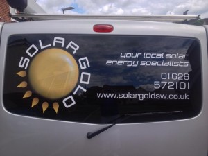 solar-panel-sw-professional-installers-2